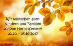 b_150_100_16777215_00_images_Herbstferien2017.jpg.jpg