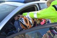 Weiterlesen: Wie verhalte ich mich richtig im Straßenverkehr?