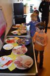 Weiterlesen: Richtfest im Kindergarten