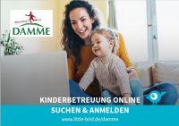 Weiterlesen: Kinderbetreuung online suchen und anmelden