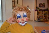 Weiterlesen: Wir zaubern ein Lächeln in die Kindergesichter...