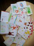 Weiterlesen: Ostergrußkarten-Aktion