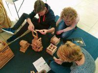 Weiterlesen: Praktische Berufsweltorientierung in der Realschule