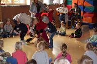 Weiterlesen: St. Martin im Kindergarten