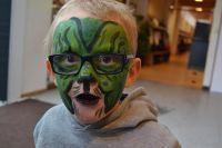 Weiterlesen: Ki-Ka-Karneval, was ist denn heute los...